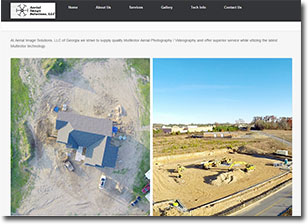 Aerial-image-solutions-web