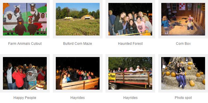 Corn-Mazes-Near-Me-BCM-Groups-IMG